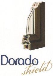 Winsa Dorado