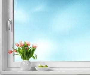 Почему стоит заменить окна из дерева на ПВХ