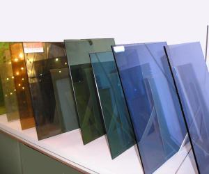 Стекло для стеклопакета: разновидности