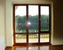 Энергосберегающие окна: мифы и реальность